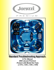 78934_j__325_product jacuzzi premium j 345 manuals jacuzzi j 345 wiring diagram at alyssarenee.co