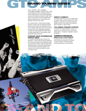 jbl gto7001 manuals rh manualslib com