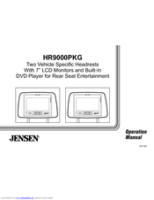 Apple Car System additionally Wiring Harness Diagram Pioneer Avh P4400bh also Panasonic Technics Stereo System together with Wall Mount Stereo as well Stereo Radio Bluetooth Cd. on jensen home stereo