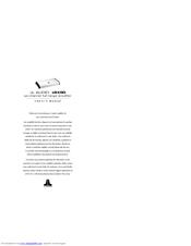 Jl audio e6450 user manual | page 4 / 11 | original mode.
