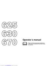 jonsered 2050 turbo manuals rh manualslib com jonsered 2054 turbo manuel jonsered 2054 turbo service manual