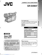 jvc everio instructions manual best setting instruction guide u2022 rh merchanthelps us JVC Mini DV Digital Camcorder JVC Mini DV Digital Camcorder