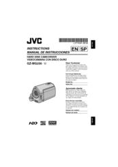 jvc gz mg230u manuals rh manualslib com jvc everio gz-mg230u manual jvc everio gz-mg230 manual