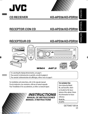 81294_get0467001a_product jvc kd apd38 manuals jvc kd-sx780 wiring diagram at webbmarketing.co