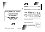 81313_get0642001a_product jvc kd s26 manuals jvc kd s26 wiring diagram at crackthecode.co