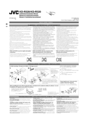 81316_get0669002a_product jvc kd r320 manuals jvc kd r320 wiring diagram at edmiracle.co