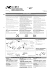 81319_get0686002a_product jvc kd hdr44 manuals jvc kd-hdr50 wiring diagram at bayanpartner.co