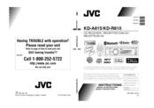 81323_get0651001a_product jvc kd a815 manuals jvc kd-a815 wiring diagram at honlapkeszites.co