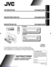 81327_ha_kds600_product jvc kd s550 manuals jvc kd-s550 wiring diagram at fashall.co