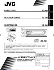 jvc kd s37 manual with Jvc Kd S30j 248828 on Vw Touran Radio Wiring Diagram furthermore Jvc Kd R300 Wiring Diagram additionally Minidisch likewise Kd R330 Jvc Car Stereo Wiring Diagram besides Piaggio Zip 50 2t Wiring Diagram.