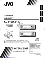 81407_kds580_product jvc kd s6250 manuals jvc kd s590 wiring diagram at gsmportal.co