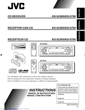 81419_kdsc800_product jvc kd s790 manuals jvc kd s790 wiring diagram at bayanpartner.co