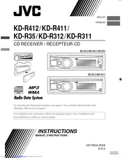 81621_get0624003a_product jvc kd r311 manuals jvc kd r200 wiring diagram at edmiracle.co