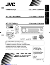 81624_get0425001a_product jvc kd pdr50 radio cd manuals jvc kd-pdr40 wiring diagram at mifinder.co