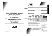 81625_kda605_product jvc kd r600 manuals jvc kd-r311 wiring diagram at webbmarketing.co