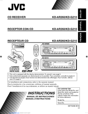 81630_kdar260_product jvc kd g210 manuals jvc kd g210 wiring diagram at reclaimingppi.co