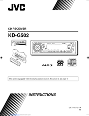 81665_kdg502_product jvc kd g502 manuals jvc kd-g502 wiring diagram at n-0.co