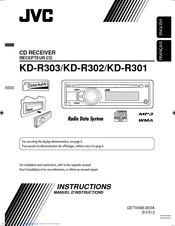 81704_kdr301_product jvc kd r303 manuals jvc kd r330 wiring diagram at gsmx.co