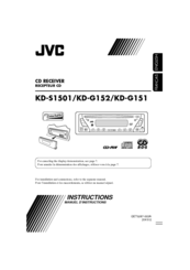 81708_kds1501_product jvc kd g151 manuals Radio Wiring Harness Diagram at readyjetset.co