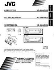 81721_kds620_product jvc kd s570 manuals jvc kd s570 wiring diagram at soozxer.org