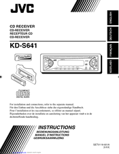 81722_kds641_product jvc kd s641 manuals jvc kd-s 640 wiring diagram at soozxer.org