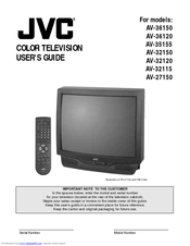 Dvd & blu-ray players in brand:jvc, color:%21, features:parental.