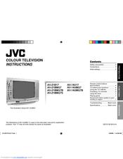 jvc av 21bmg7b manuals rh manualslib com