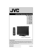 jvc lt 32e478 32 lcd tv manuals rh manualslib com grundig lcd tv user manual grundig lcd tv user manual