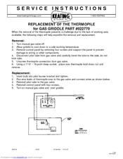keating of chicago 22770 manuals rh manualslib com Chicago Manual Bibliography Chicago Manual of Style Generator