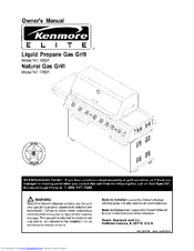 kenmore elite 141 17691 manuals rh manualslib com kenmore elite owners manual download kenmore elite owners manual refrigerator