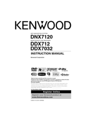 85972_dnx7120_product kenwood ddx712 dvd player with lcd monitor manuals kenwood ddx714 wiring diagram at pacquiaovsvargaslive.co