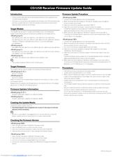 kenwood excelon kdc x994 wiring diagram kenwood kdc-x491 manuals