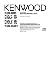 86017_kdc215s_product kenwood kdc 315s manuals kenwood kdc 319 wiring diagram at nearapp.co