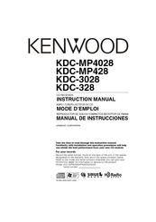 86024_kdc3028_product kenwood kdc mp4028 manuals kenwood kdc 3028 wiring diagram at fashall.co