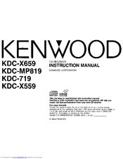 wiring diagram kenwood kdc x395 wiring diagram for kenwood kdc x395 wiring image schematics wiring diagram kenwood kdc x395 wiring on