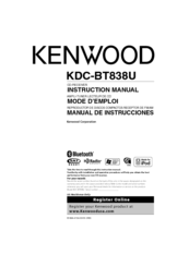 86040_kdcbt838u_product kenwood kdc bt838u radio cd manuals kenwood kdc bt848u wiring diagram at soozxer.org