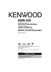 86078_kmr330_product kenwood kmr 330 manuals kenwood kmr-330 wiring diagram at panicattacktreatment.co