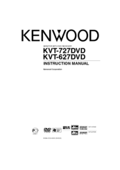 86151_kvt627dvd_product kenwood kvt 627dvd manuals kenwood kvt 627 wiring diagram at couponss.co