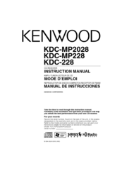 86213_kdc228_product kenwood kdc mp2028 manuals kenwood kdc mp235 wiring diagram at reclaimingppi.co