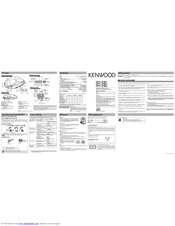 kenwood stereo product receivers product wiring diagram