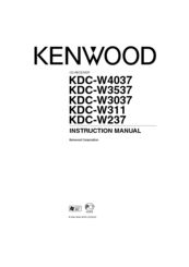 86470_kdcw237_product kenwood kdc w3037 manuals kenwood kdc 3035 wiring diagram at n-0.co