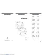 kenwood cp707 manuals rh manualslib com Kenwood Instruction Manual Kenwood Owner Manual