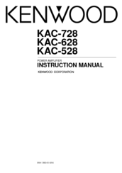 86558_kac728_product kenwood kac 628 manuals kenwood kac 6202 wiring diagram at soozxer.org