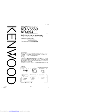 Kenwood Dnx Wiring together with Kenwood Kac 959 5 Channel Power Lifier Wiring Diagram in addition Kenwood Car Stereo Wiring Diagrams moreover Dual Stereo Wiring Harness Diagram together with DZ4m 8881. on kenwood wiring harness colors