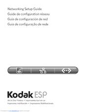 kodak esp 7250 all in one printer manuals rh manualslib com kodak esp 7250 repair manual kodak esp 7250 software mac