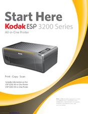 kodak esp 3250 manuals rh manualslib com kodak esp 3250 software download for windows 7 kodak esp 3250 printer software