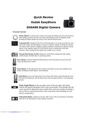 kodak easy share dx6490 manuals rh manualslib com Kodak EasyShare Camera DX6490 Find Kodak EasyShare DX6490 Software Computer