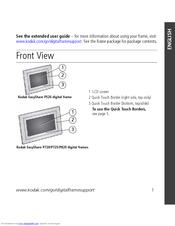 kodak easyshare p820 manuals rh manualslib com Owner's Manual Operators Manual