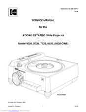 kodak ektapro 5020 manuals rh manualslib com Powerful Laser Pointer Amazon Laser Pointers