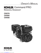 89503_command_pro_ch270_product kohler command pro ch440 manuals kohler ch440 wiring diagram at fashall.co